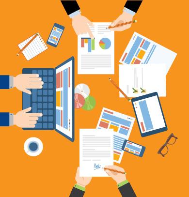 Test gratis para medir tu nivel de competencia para for Oficina de proyectos